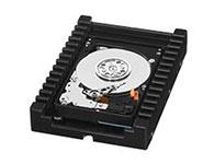 西数WD-150GB-10000转(WD1500HLFS)    硬盘容量: 150GB 接口类型: SATA 转速: 10000转/分 缓存: 16MB 接口速率: 3Gb/s 平均寻道时间: 读取:4.2ms 写操作:4.7ms 工作功耗: 6.08W 盘体尺寸: 3.5英寸