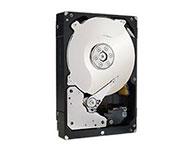 希捷2TB-7200转-SAS(ST2000NM0023)    硬盘容量: 2TB 接口类型: SAS 转速: 7200转/分 缓存: 128MB 接口速率: 6Gb/s 盘体尺寸: 3.5英寸
