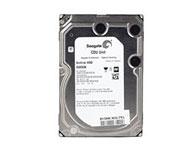 希捷Archive-HDD(ST8000AS0002)    硬盘容量: 8TB 接口类型: SATA 转速: 5900转/分 缓存: 128MB 接口速率: 6Gb/s 热插拔: 支持 内部传输速率: 150ms 外部传输速率: 190ms