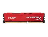 金士顿骇客神条FURY-8GB-DDR3-1866    适用类型:台式机 内存容量:8GB 内存类型:DDR3 内存主频:1866MHz 容量描述:单条(8GB) 工作电压:1.5V