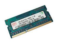 现代2GB-DDR3-1066(笔记本)    适用类型:笔记本 内存容量:2GB 内存类型:DDR3 内存主频:1066MHz 接口类型:204pin 工作电压:1.5V