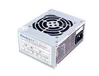 航嘉HK300-41GP    电源类型: 服务器电源 出线类型: 非模组电源 额定功率: 200W 最大功率: 暂无数据 主板接口: 20+4pin 硬盘接口: 1个