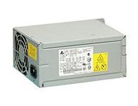 台达DPS-600MBJ    适用类型:台式机/服务器适用范围:适用与塔式机箱额定功率:600W最大功率:600W电源规范:100-127V之间