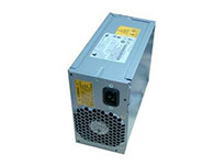 台达DPS-600MBZ    服务器电源类别 塔式服务器电源     额定功率 600W     +5V输出电流 24A     +12V输出电流 43A     +3.3V输出电流 24A     +5VSB输出电流 2A     -12V输出电流 0.5A     电源接口 1个24针, 2个8针, 1个6针, 1个4针, 8个4PIN电源头, 2个SATA电源头, 1个软驱电源头     外形尺寸 86×150×180 m