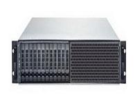 """勤诚CHENBRO-RM23424    型号 RM23424 适用类型 服务器 主板尺寸 EEB (12\""""X13\"""") 其它参数 机箱风扇 有 机箱尺寸 660 x 430 x 88 (mm)"""