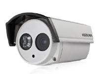 """海康威视  DS-2CD3212-I5(B)    130万1/3"""" CMOS筒型网络摄像机带POE,红外50-80米;镜头(4/6/8/12mm可选)"""