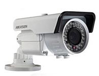 """海康威视  DS-2CE15A2P-VFIR3    700TVL 1/3"""" DIS红外30-40米可变焦筒机;(2.8/3.6/6/8/12mm可选)"""