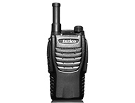 中瑞科 T189A 全国对讲机