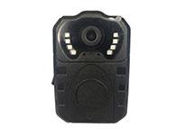 """瑞尼 A3现场 1080P高清 执法记录仪    """"商品毛重:140.00g 拍摄角度:120°-149° 类型:运动/多功能 外观:迷你隐形 功能:夜视加强 屏幕:2.0英寸 分辨率:1080P"""""""