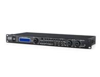 TRS DSP-8000 專業級全數字音頻處理系統