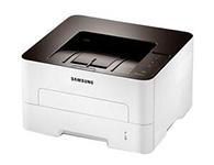 """三星M2626D    """"产品类型: 黑白激光打印机 最大打印幅面: A4 黑白打印速度: 26ppm 最高分辨率: 1200×1200dpi 耗材类型: 鼓粉分离 进纸盒容量: 标配:150页(正面向下)+1页(正面向上) 网络打印: 不支持有线网络打印 双面打印: 自动"""""""