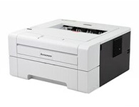 """联想LJ2400    """"产品类型: 黑白激光打印机 最大打印幅面: A4 黑白打印速度: 24ppm 最高分辨率: 600×600dpi 耗材类型: 鼓粉分离 进纸盒容量: 标配:100页 网络打印: 不支持有线网络打印 双面打印: 手动"""""""