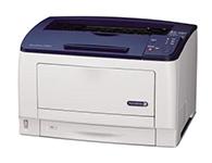 """富士施乐2108b    """"产品类型: 黑白激光打印机 最大打印幅面: A3 黑白打印速度: A3:15ppm,A4:25ppm 最高分辨率: 600×600dpi 耗材类型: 鼓粉一体 进纸盒容量: 标配:250页 网络打印: 不支持有线网络打印 双面打印: 可选配双面打印单元"""""""