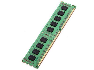 IBM 49Y1400 服務器內存 16GB-PC3L-1333MHZ-8500R-DDR3-1.35V FOR X3850X5