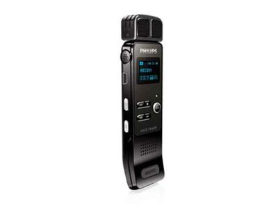 飛利浦 VTR7100   存儲卡類型:不支持擴展卡用途:學習,會議,專業錄音形狀:棒棒型,U盤型電池規格:鋰電池容量:8G屏幕:非觸摸屏外觀材質:金屬