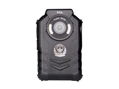 "TCL SDV07(DSJ-7A)    安全环保的壳体,便捷的""一键式操作"", 2.0英寸高清高亮显示屏。172度广角, 2000万有效像素,167克重量, IP68防护等级, 摄像格式MP4H.264. 8米可辨20可见夜视效果。 拍摄时间大于11.5小时,待机336小时"