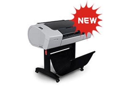 """HP Designjet T790 24 英寸 简单易用的即插即用大幅面打印机    """"1、使用 HP e & Share,无需安装任何驱动器即可打印到任意 HP Designjet 打印机 2、丰富、深邃的黑色,以及卓越的中性灰色和鲜艳的单色,为您带来高品质输出效果 3、在确保品质的同时,快速完成工作。 经济模式下最多可打印 2 张 A1/D 尺寸的打印件 4、直接从您的 USB 指形驱动器打印 TIFF、JPEG 和 PDF4文件; 无需计算机 """""""