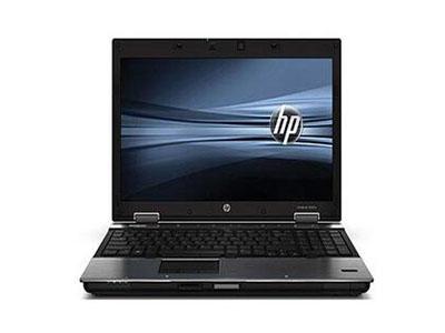 HP EliteBook 8740w WW427PA 移动工作站    正版 Windows® 7 专业版 64 系统可能需要使用经过升级和/或单独购买的硬件和/或 DVD 光驱,以便安装 Windows 7 软件并充分利用 Windows 7 功能 英特尔® 酷睿™ i7-820QM 处理器(1.73GHz、8MB 三级高速缓存)