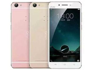 郑州超卓数码特价推荐:VIVO X6  特价:2298元  客户专线:刘经理 13838391356