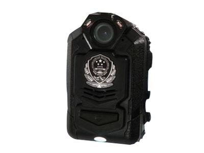 TCL SDV06执法仪 单警执法视音频记录仪