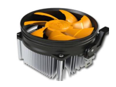 天勺(铜心) 支持K8系列AM2,754,940,939处理器 AMD Athlon 64X2 5800+ AMD Athlon 64   5800+ 产品说明:纯铝塞铜