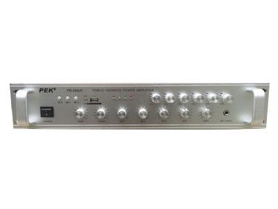 匹克 PEK PD-250UT