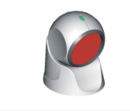 郑州金科密推荐:大客户热线18037121886   15333867876尚臣7180尚臣扫描平台|专业供应扫描周边设备|河南总代理