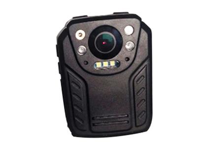 瑞尼A8    执法记录仪具备声音,振动,指示灯三种提示。充电指示灯为蓝色,可设置开启或关闭按键音,振动提示,指示灯功能。 设备显示屏显示全场白测试信号时的最大亮度应大于等于820cd/m2 执法记录仪显示屏应能显示全场黑测试信号,显示全场白和全场黑测试信号亮度值的必应大于等于3500:1 执法记录仪应能在录像时按下录音键保存当前录像文件后开始录音,在录音时按下录像键保存当前录音文件后开始录像。