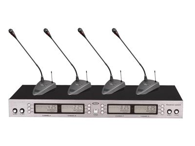 MUL音响妙朗音响U-7400专业话筒郑州专业音响河南专业音响郑州专业音箱