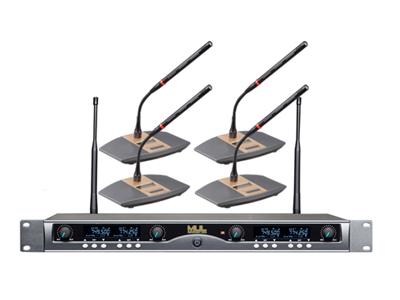 MUL音响妙朗音响UH-6600专业话筒郑州专业音响河南专业音响郑州专业音箱