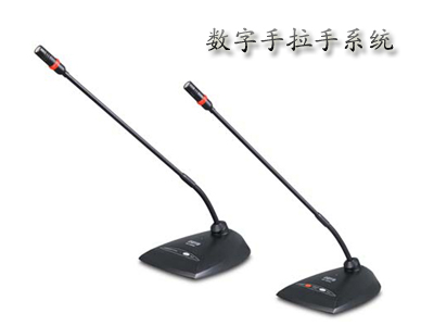 MUL音响妙朗音响MA-3000CD数字手拉手系统郑州专业音响河南专业音响郑州专业音箱