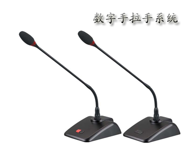 MUL音响妙朗音响MA-3600数字手拉手系统郑州专业音响河南专业音响郑州专业音箱