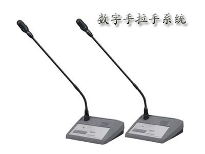 MUL音响妙朗音响MA-6032数字手拉手系统郑州专业音响河南专业音响郑州专业音箱