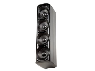 郑州专业音响JBL 70E专业音响河南专业音响郑州音视捷电子
