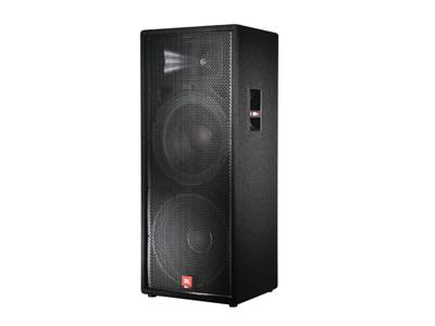 郑州专业音响JBL JRX125专业音响河南专业音响郑州音视捷电子