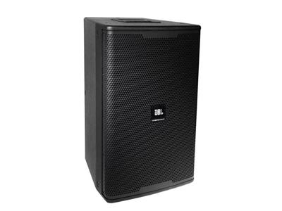 郑州专业音响JBL KP615专业音响河南专业音响郑州音视捷电子