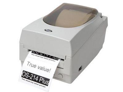 立象条码机  产品类型:桌面打印机;分辨率:203dpi;打印速度:76mm/s;打印方式:热敏或热转印;内存:4MB;通信接口:USB,串行接口,并行接口