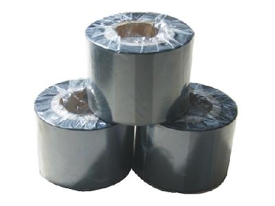树脂基条码碳带