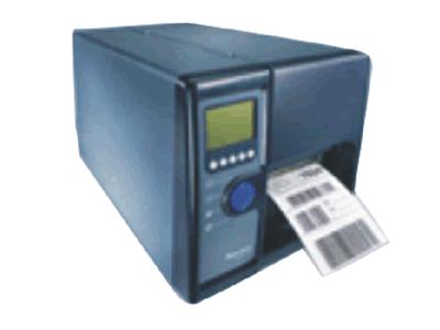 易腾迈 Intermec PD43/PM43