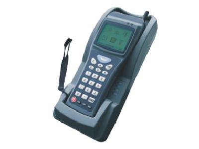 Pt850 数据采集器
