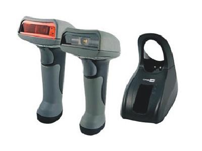 无线蓝牙扫描器