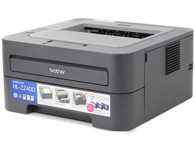 兄弟 2240D 打印机