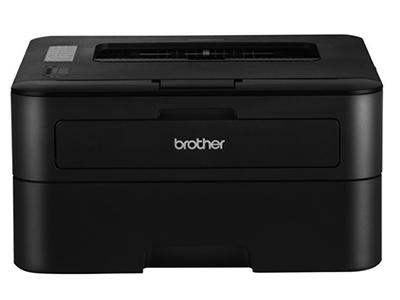 兄弟 2260 打印机