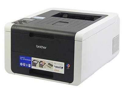 兄弟 3150CDN 打印机
