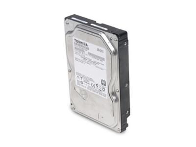 監控專用硬盤 規格:500G、1T、2T、3T、4T