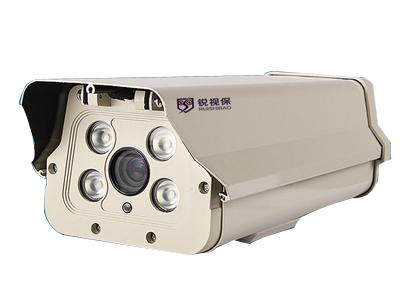 200萬網絡照車牌攝像機 1080P高清畫質 圖像細膩 IP66級 專業級防水 自動光敏感應 日夜全彩監控 支持0nvif協議 pop遠程監控 強光印制 寬動態