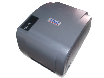 TSC G210 条形码打印机