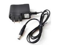 10V500   扩音器 使用于扩音器唱戏机3.5的口5.5的口