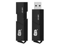 川宇295 二合一读卡器 1、支持读写相机SD,手机TF两种最常用的存储卡;2、伸缩式USB接口,更有效保护USB接口的稳定性能;3、便携式设计,方便随身携带;4、:黑金刚金属质感,更完美,更出色!5,、最大支持128GB超大容量内存卡!6、超酷外观,让您与众不同!