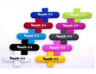 U型支架 品牌 touch                         型号 u 型                                   适用品牌 通用 适用型号 通用                  颜色 单色可选